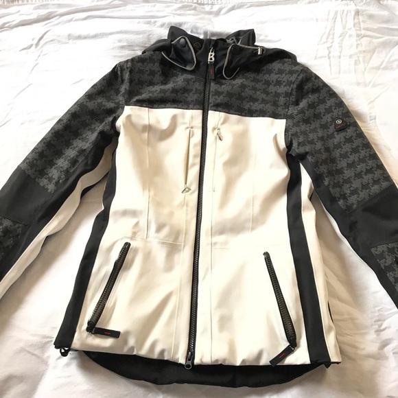 e19b9e69244 Bogner Jackets   Blazers - BOGNER FIRE+ICE Ski Jacket